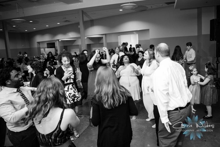 1_14_17 Jessica and Adam Samford University Wedding_0034.jpg