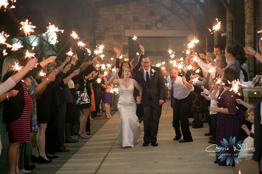 1_14_17 Jessica and Adam Samford University Wedding_0035.jpg