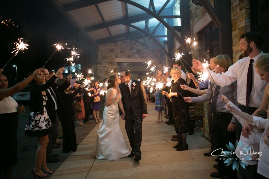 1_14_17 Jessica and Adam Samford University Wedding_0036.jpg