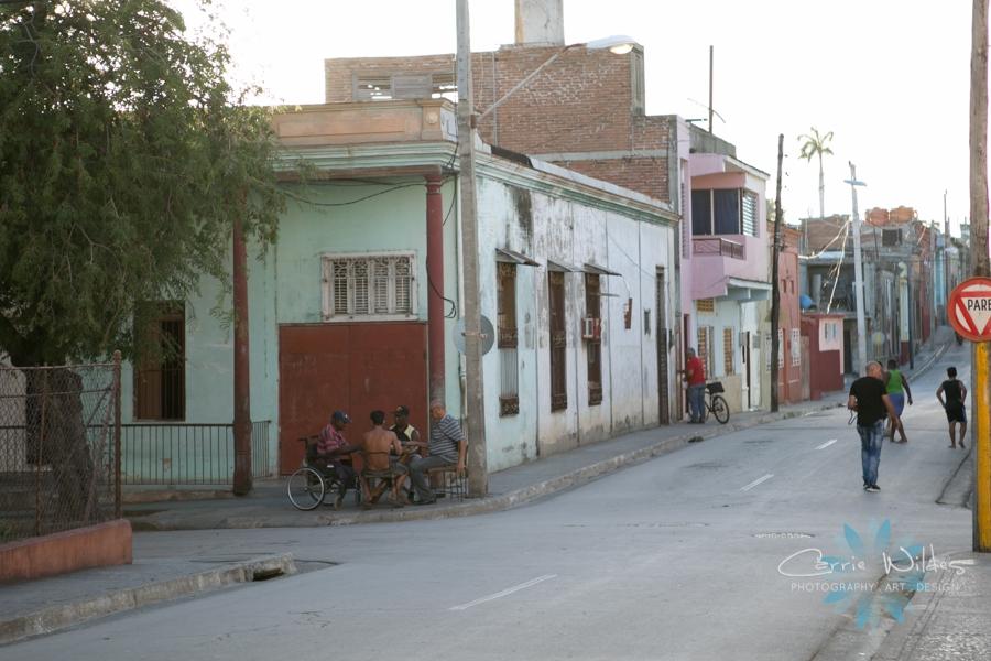 2_14_17 Cuba Mission Trip Wedding_0002.jpg