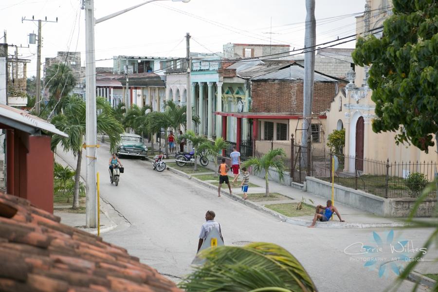 2_14_17 Cuba Mission Trip Wedding_0001.jpg