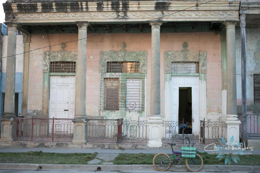 2_14_17 Cuba Mission Trip Wedding_0003.jpg