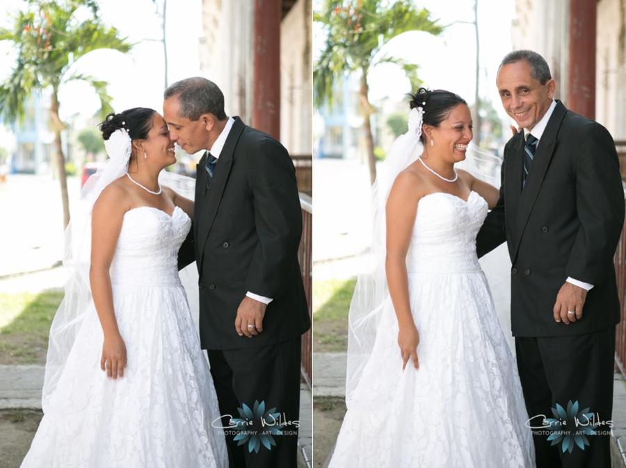 2_14_17 Cuba Mission Trip Wedding_0006.jpg