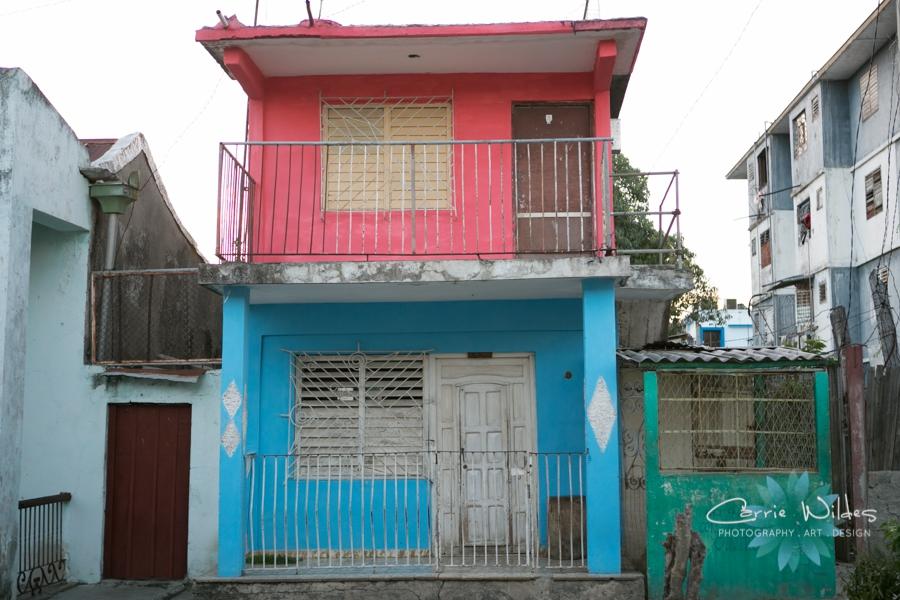 2_14_17 Cuba Mission Trip Wedding_0005.jpg