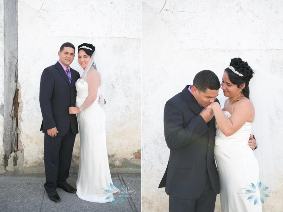 2_14_17 Cuba Mission Trip Wedding_0008.jpg
