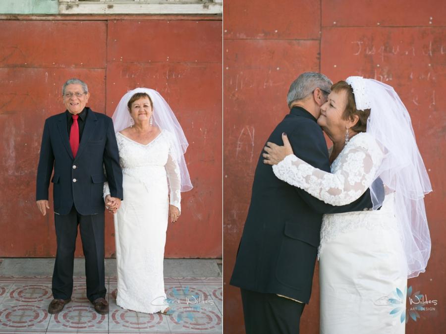 2_14_17 Cuba Mission Trip Wedding_0007.jpg