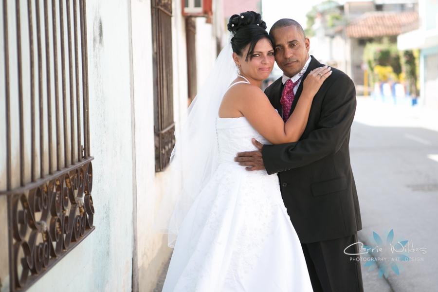 2_14_17 Cuba Mission Trip Wedding_0009.jpg