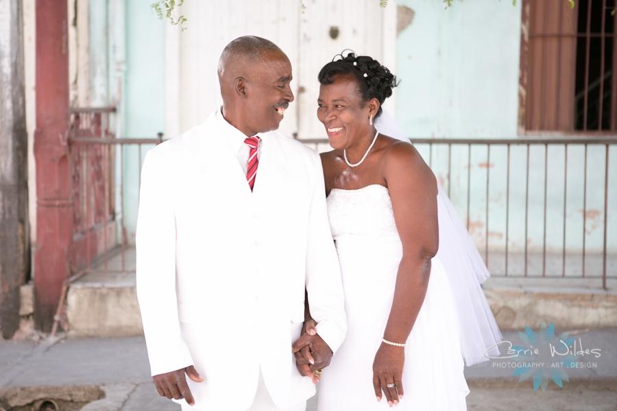 2_14_17 Cuba Mission Trip Wedding_0012.jpg