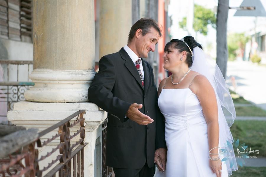 2_14_17 Cuba Mission Trip Wedding_0013.jpg