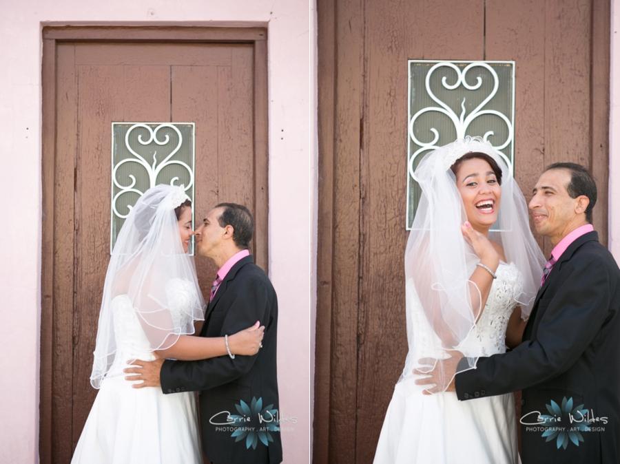 2_14_17 Cuba Mission Trip Wedding_0011.jpg