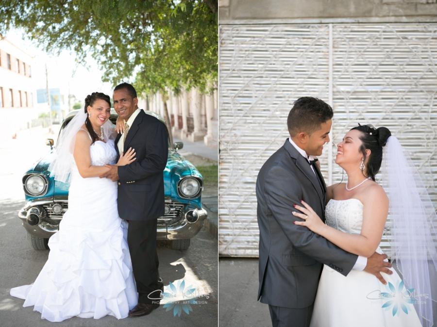2_14_17 Cuba Mission Trip Wedding_0014.jpg
