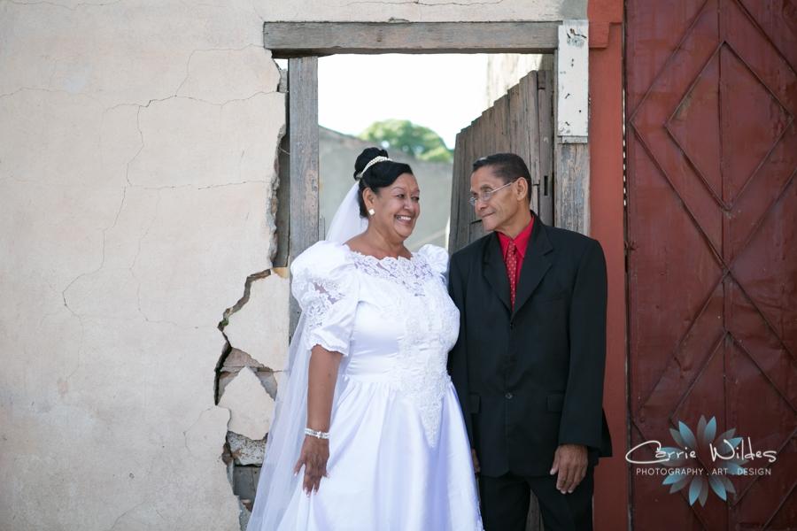 2_14_17 Cuba Mission Trip Wedding_0016.jpg