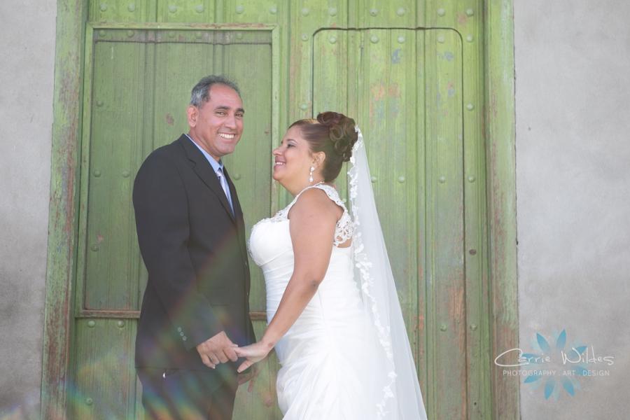 2_14_17 Cuba Mission Trip Wedding_0017.jpg