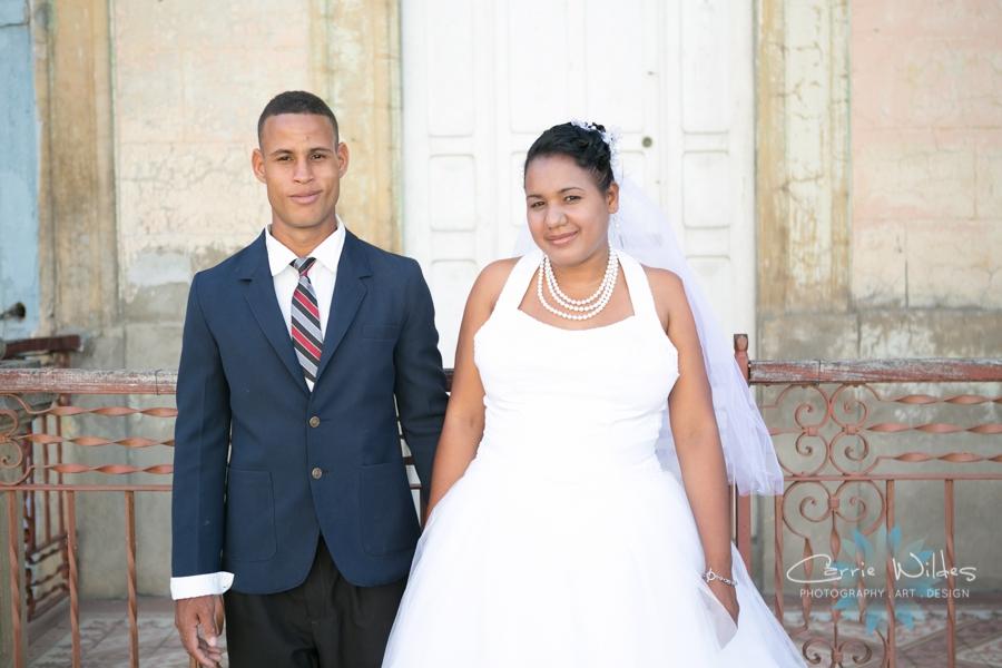 2_14_17 Cuba Mission Trip Wedding_0018.jpg