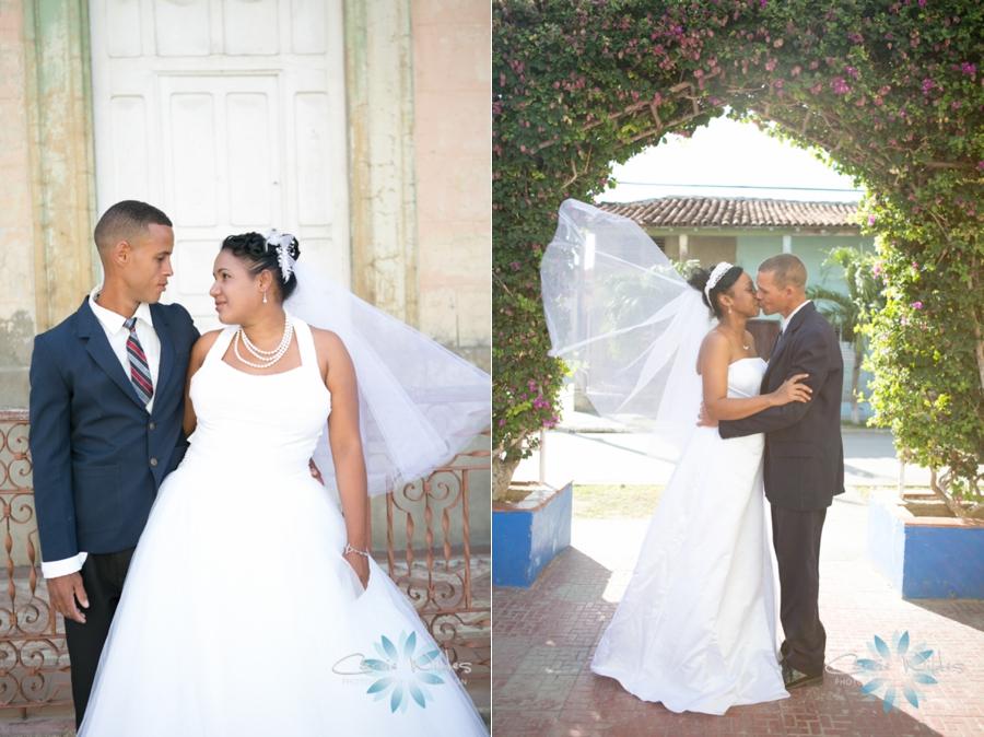 2_14_17 Cuba Mission Trip Wedding_0019.jpg