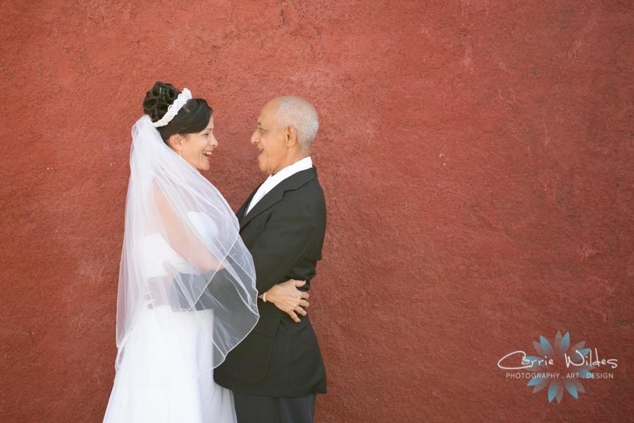 2_14_17 Cuba Mission Trip Wedding_0021.jpg
