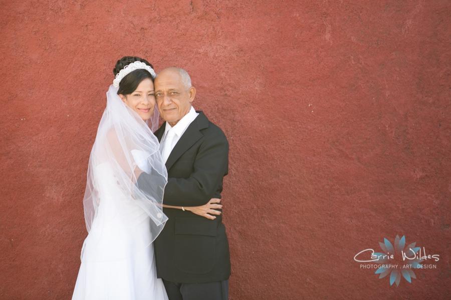 2_14_17 Cuba Mission Trip Wedding_0022.jpg