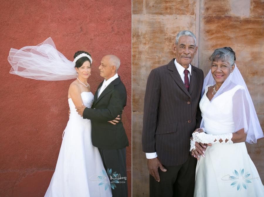 2_14_17 Cuba Mission Trip Wedding_0023.jpg