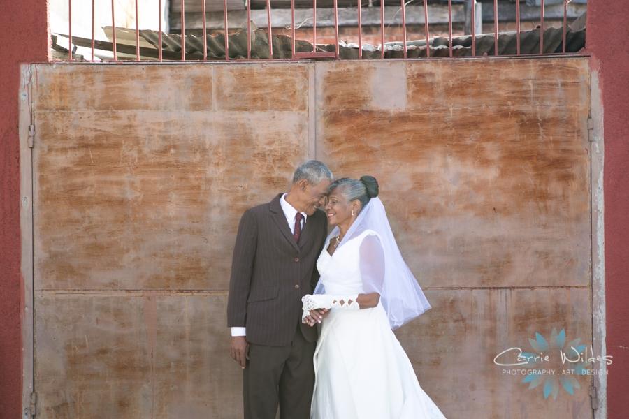 2_14_17 Cuba Mission Trip Wedding_0024.jpg