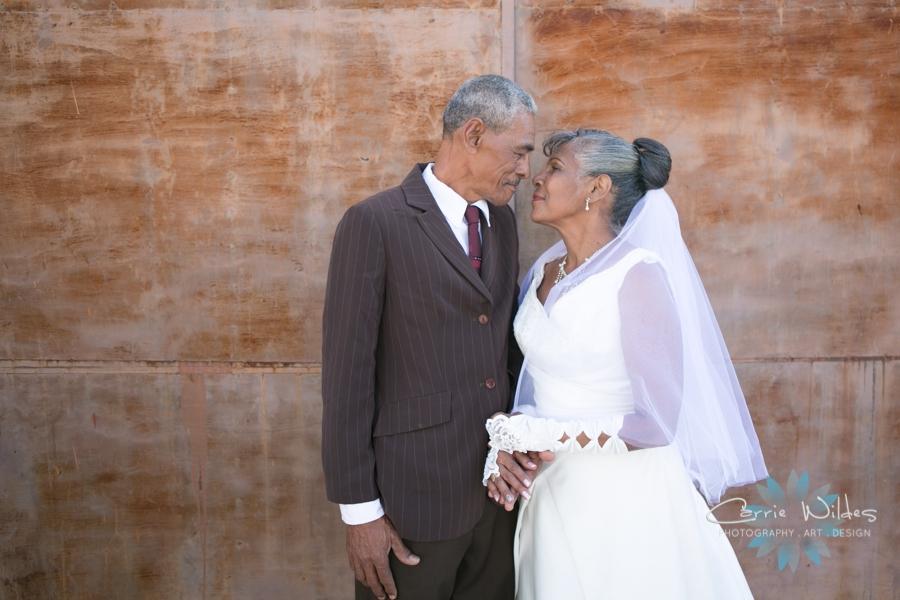 2_14_17 Cuba Mission Trip Wedding_0025.jpg