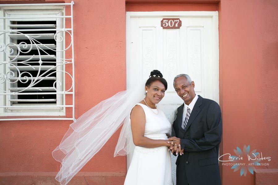 2_14_17 Cuba Mission Trip Wedding_0026.jpg
