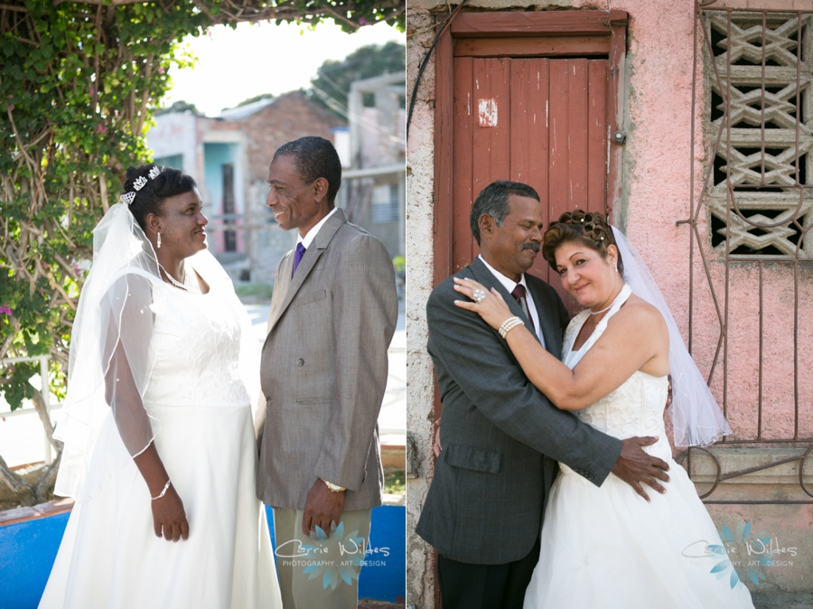 2_14_17 Cuba Mission Trip Wedding_0027.jpg