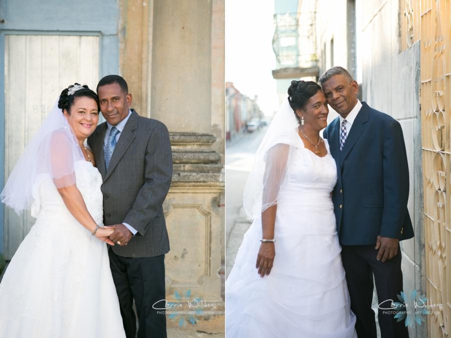 2_14_17 Cuba Mission Trip Wedding_0031.jpg