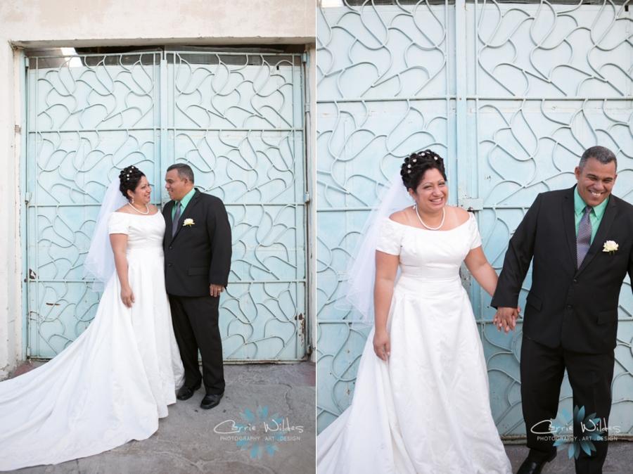 2_14_17 Cuba Mission Trip Wedding_0033.jpg
