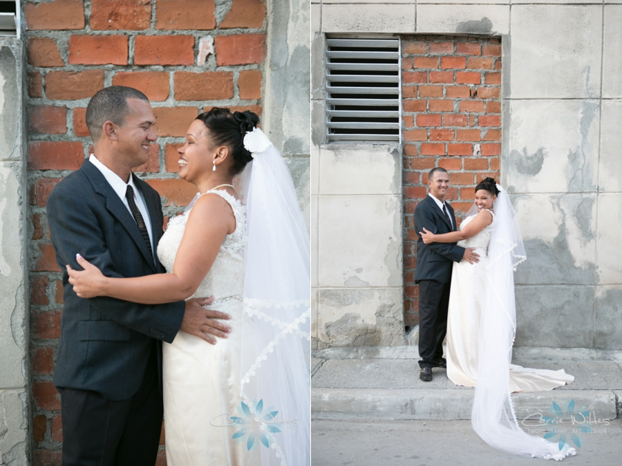 2_14_17 Cuba Mission Trip Wedding_0034.jpg