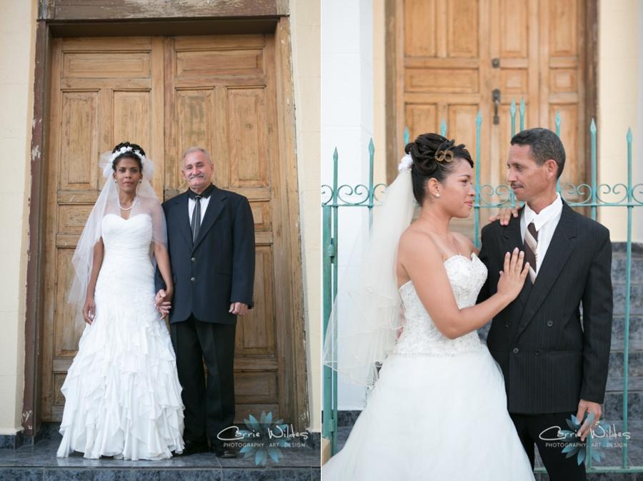 2_14_17 Cuba Mission Trip Wedding_0035.jpg
