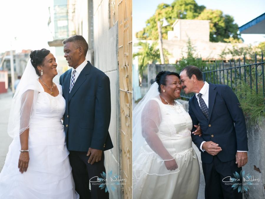 2_14_17 Cuba Mission Trip Wedding_0036.jpg