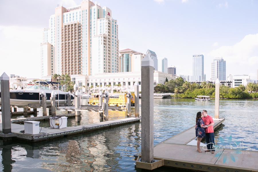2_4_17 Downtown Tampa Engagement Session_0003.jpg
