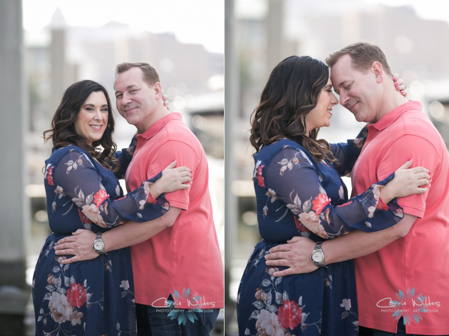 2_4_17 Downtown Tampa Engagement Session_0004.jpg