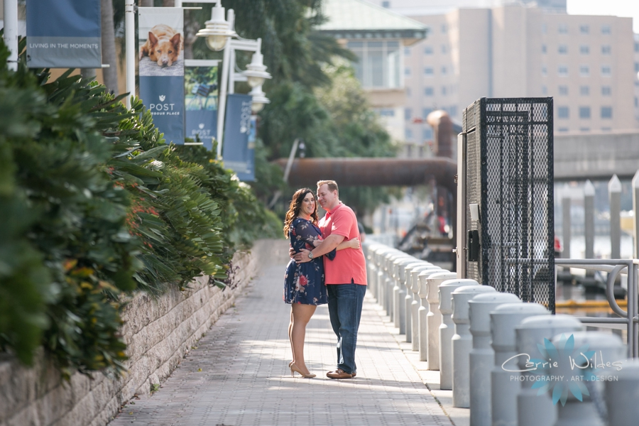 2_4_17 Downtown Tampa Engagement Session_0005.jpg