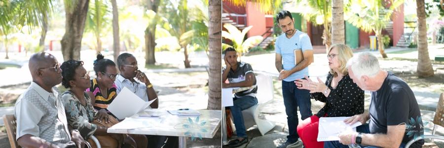 2_13_17 Cuba Wedding Mission Trip_0042.jpg