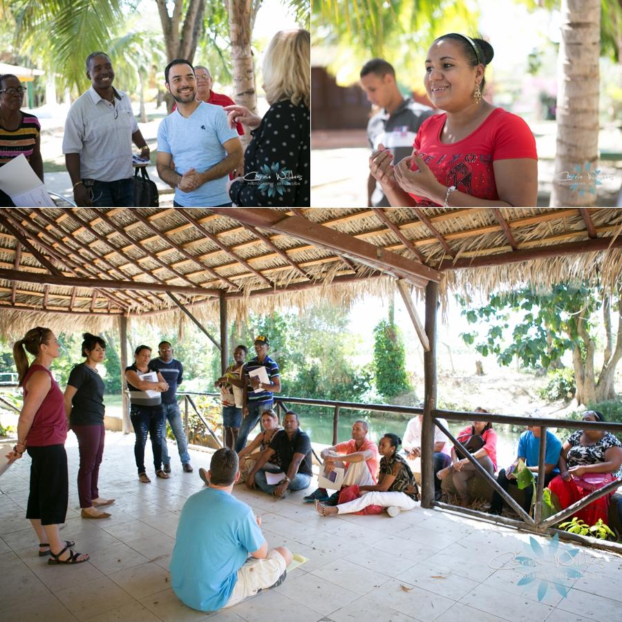 2_13_17 Cuba Wedding Mission Trip_0044.jpg