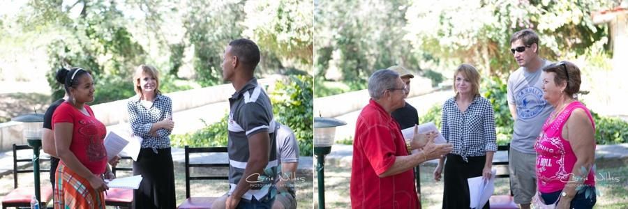 2_13_17 Cuba Wedding Mission Trip_0045.jpg