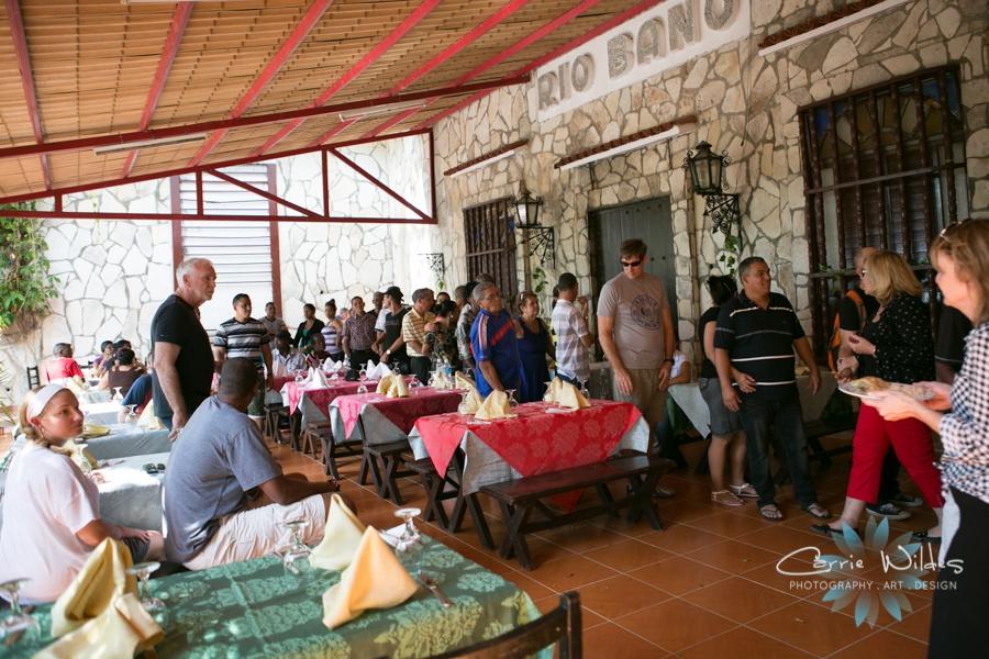 2_13_17 Cuba Wedding Mission Trip_0047.jpg