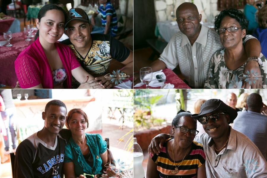 2_13_17 Cuba Wedding Mission Trip_0048.jpg