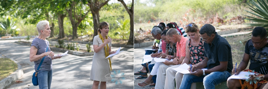 2_13_17 Cuba Wedding Mission Trip_0049.jpg