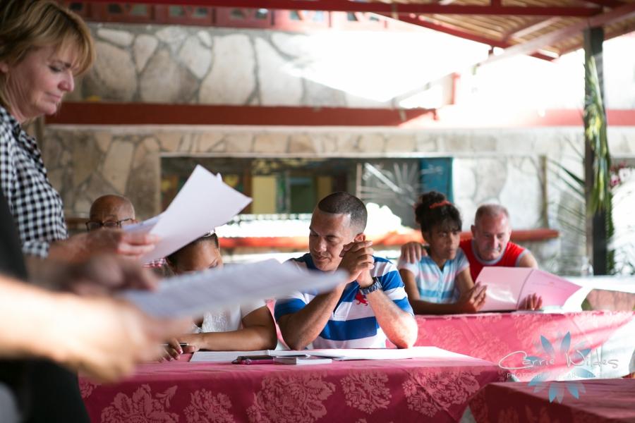 2_13_17 Cuba Wedding Mission Trip_0050.jpg