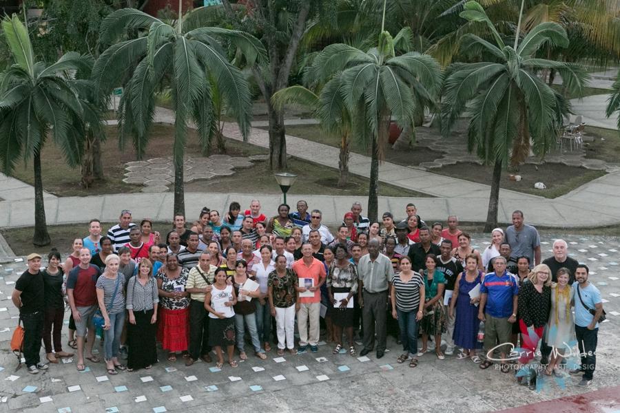 2_13_17 Cuba Wedding Mission Trip_0051.jpg
