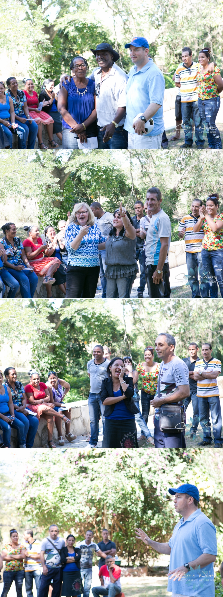 2_13_17 Cuba Wedding Mission Trip_0053.jpg