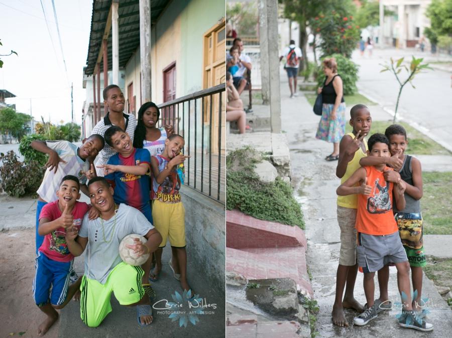 2_15_17 Guantanamo Cuba_0001.jpg