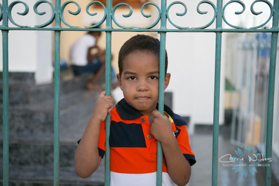 2_15_17 Guantanamo Cuba 02.jpg