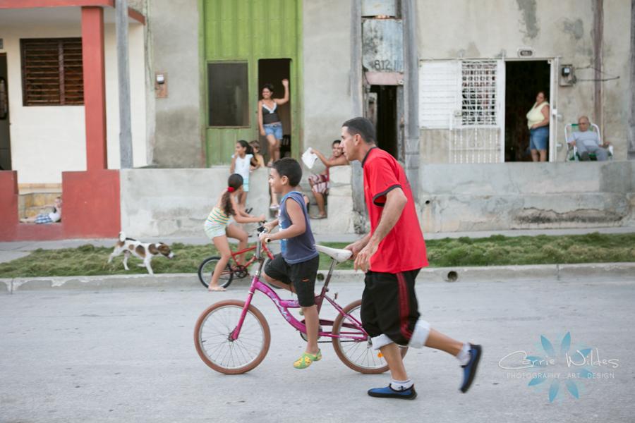 2_15_17 Guantanamo Cuba 05.jpg