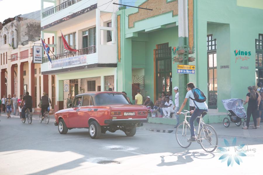 2_15_17 Guantanamo Cuba 15.jpg