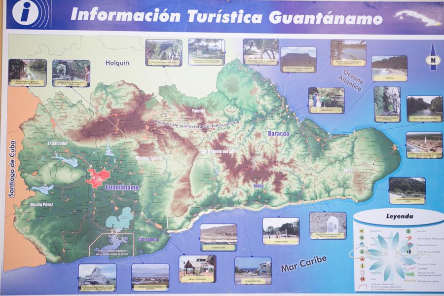 2_15_17 Guantanamo Cuba 18.jpg