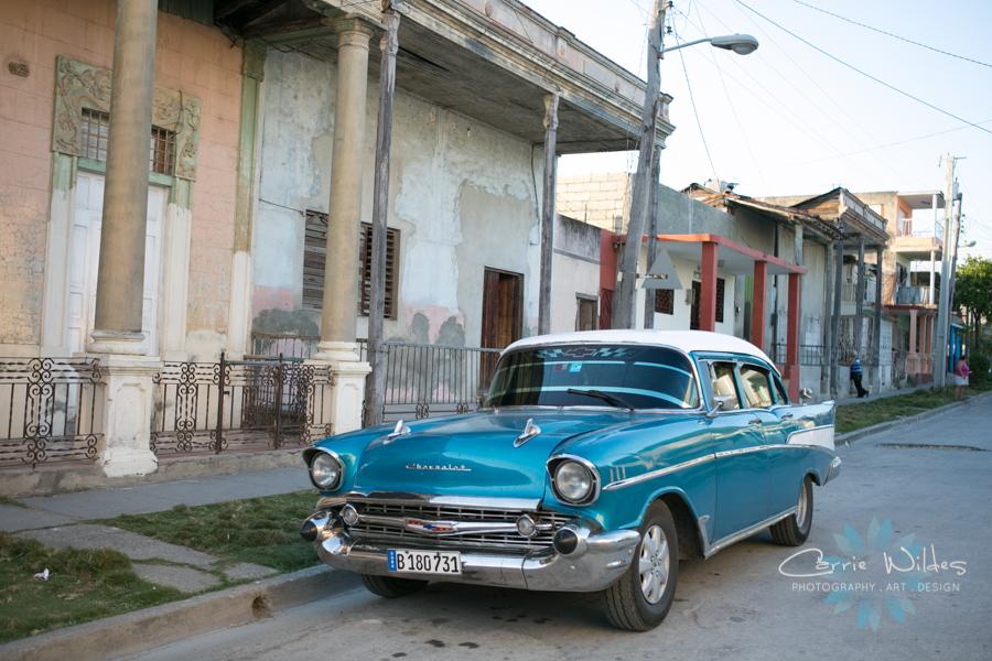 2_15_17 Guantanamo Cuba 22.jpg
