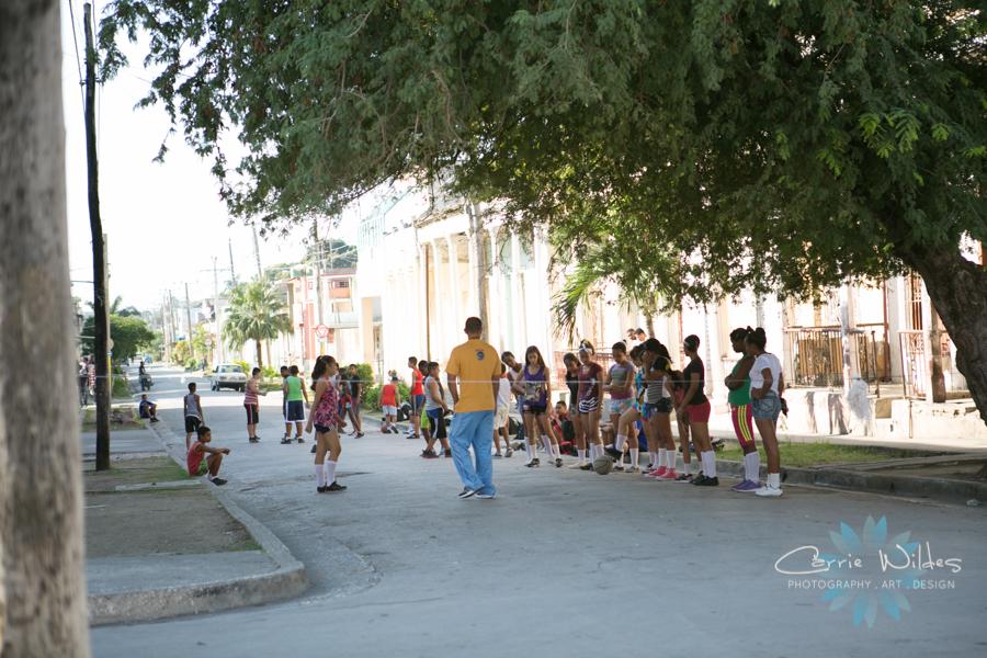 2_15_17 Guantanamo Cuba 23.jpg